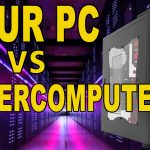 Top 10 Fastest Computers in the World – Compared to a PC or iPad Pro