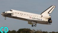 Was the space shuttle program doomed from the beginning ?