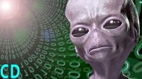 Will We Ever Find and Understand Extraterrestrial Messages ?