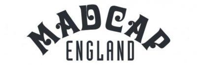 Madcap England