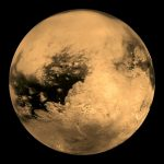 Titan: The Coolest Vacation Spot in the Solar System