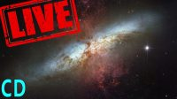 LIVE – The end of the Universe – with Ethan Siegel – REPLAY