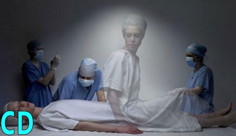soul transplants