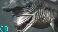 7 Scariest Animals and Creatures of Your Nigthmares
