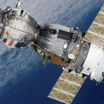 The Story of the Soyuz : From Rocky to Reliable