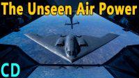 Air Refuelling – The Hidden Force Multiplier
