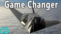 How Stealth Changed Modern Warfare
