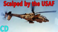 Lockheed AH-56 Cheyenne, possibly the best attack helicopter never made